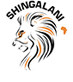 Shingalani Safaris